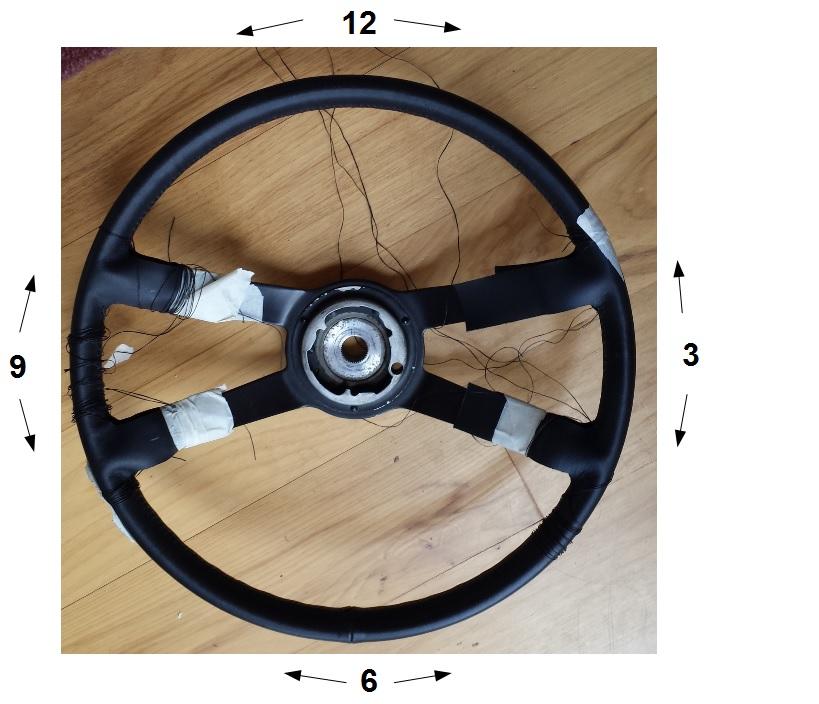 Name:  Steering Wheel.jpg Views: 474 Size:  137.8 KB
