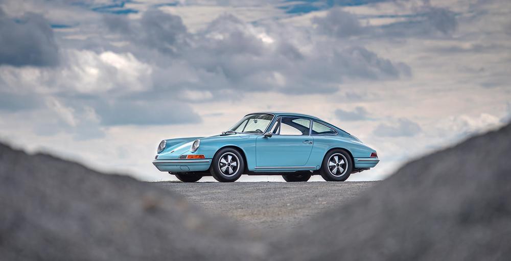 Name:  1965 Porsche 2.2L 911 Coupe - Light Blue 1.jpg Views: 203 Size:  39.9 KB