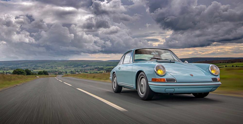 Name:  1965 Porsche 2.2L 911 Coupe - Light Blue 0.jpg Views: 209 Size:  61.9 KB