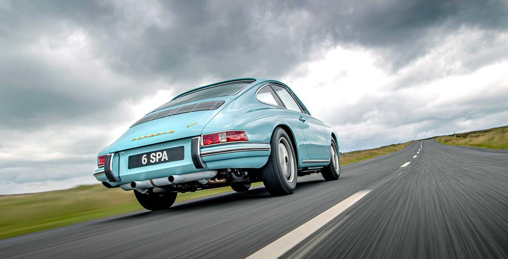 Name:  1965 Porsche 2.2L 911 Coupe - Light Blue 2.jpg Views: 209 Size:  56.3 KB