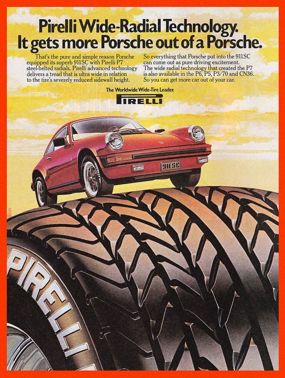 Name:  2176898d1451377366-countach-tires-does-anyone-care-13321.jpg Views: 359 Size:  239.3 KB