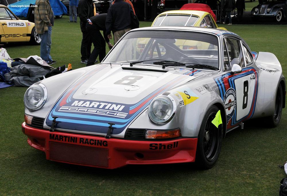Name:  73-Porsche-911-RSR_R6-DV-13-AI_09.jpg Views: 2172 Size:  136.2 KB