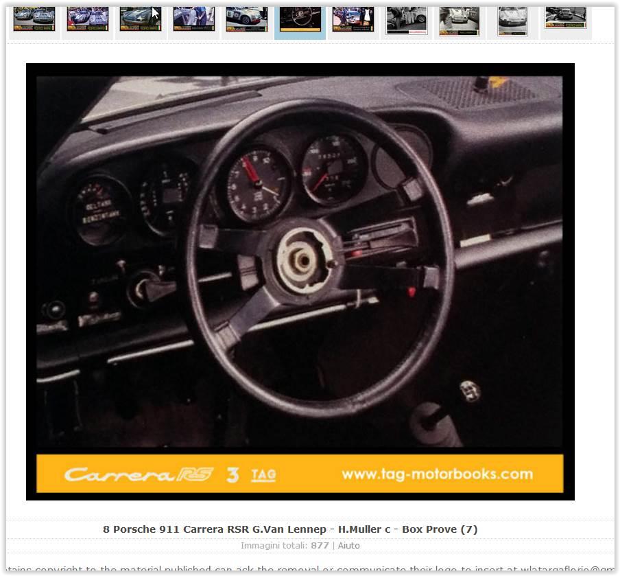 Name:  thumbnail_image002.jpg Views: 263 Size:  80.5 KB