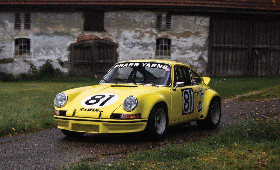 Name:  73 rsr auction.JPG Views: 314 Size:  97.4 KB