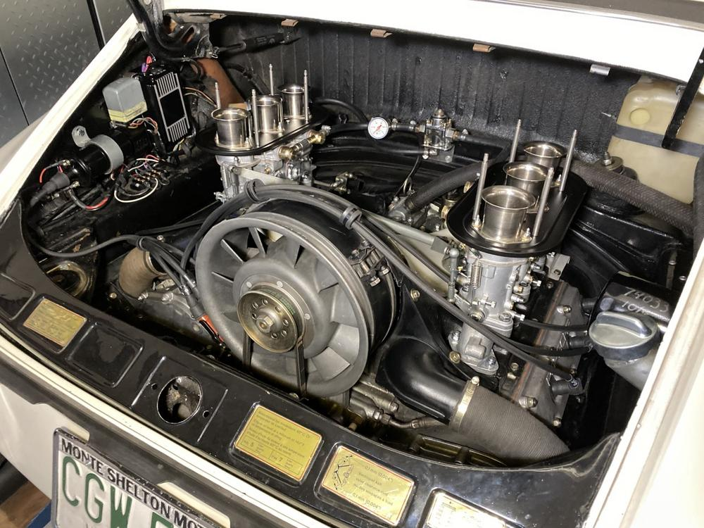 Name:  Late engine.jpg