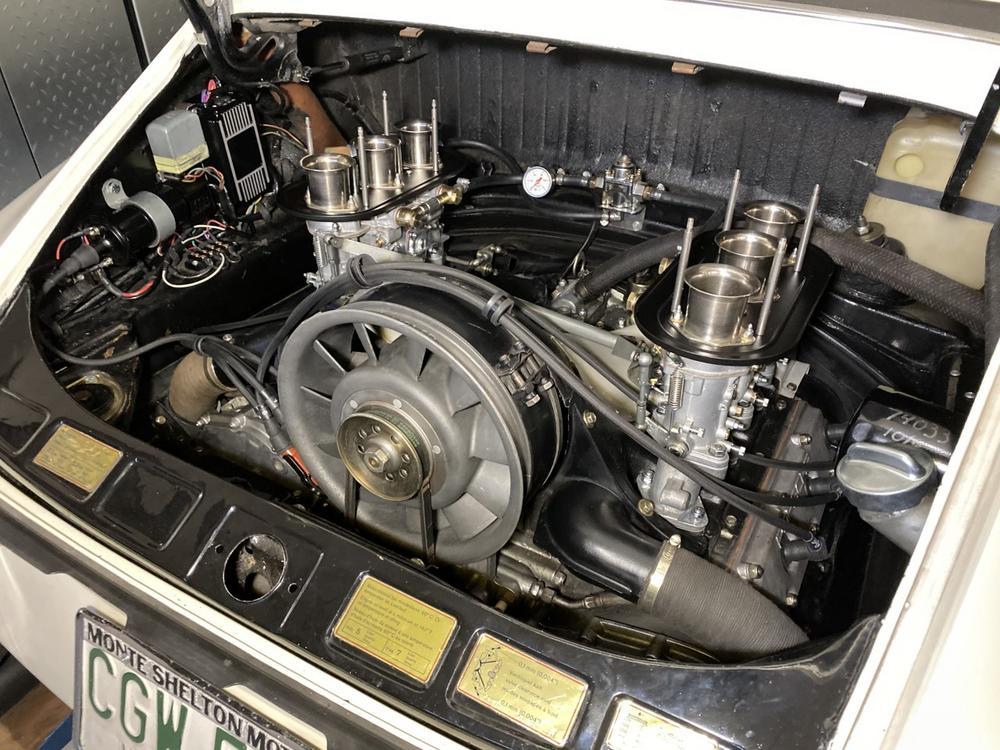 Name:  Late engine.jpg Views: 514 Size:  139.7 KB