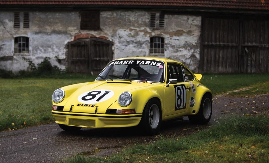 Name:  73 rsr auction.JPG Views: 308 Size:  97.4 KB