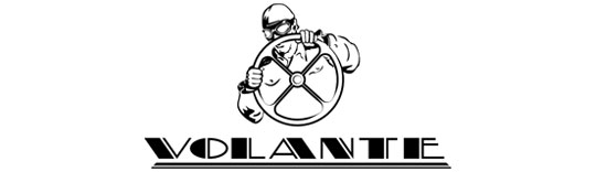 Name:  Logo-Museum-Volante-540x156.jpg Views: 744 Size:  9.4 KB
