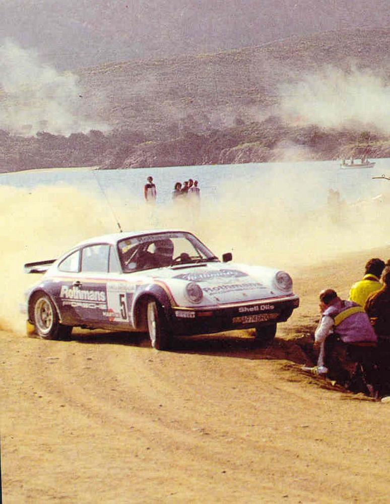 Name:  toivo costa smeralda 84 porsche.jpg