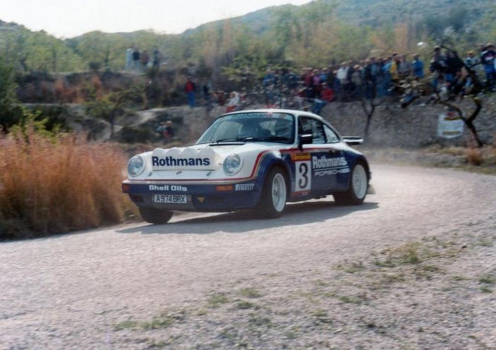 Name:  toivonen-grindrod-porsche-911-sc-rs-race-1984.jpg