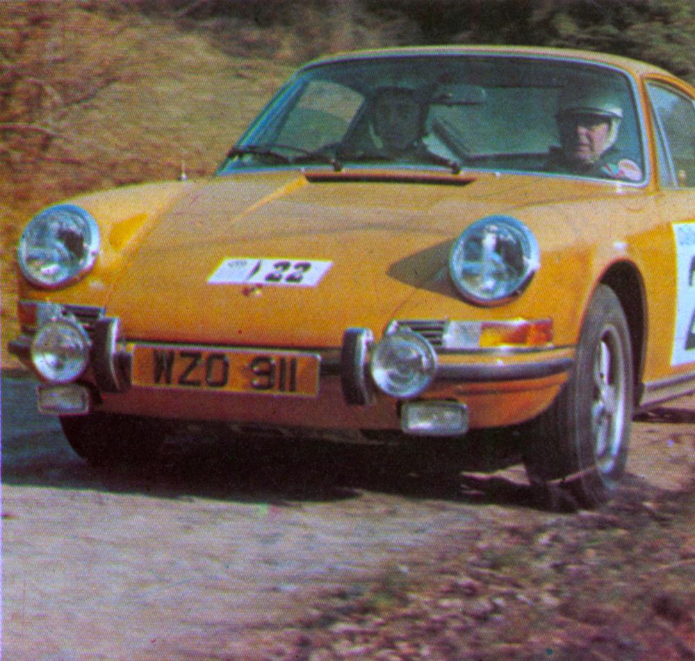 Name:  vard  1969.jpg Views: 108 Size:  141.7 KB