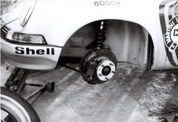 Name:  ZZ-orig107 Porsche 911 Carrera RSR L.Kinnunen - G.Pucci c - Box Prove (12) - Copy.jpg Views: 294 Size:  80.9 KB