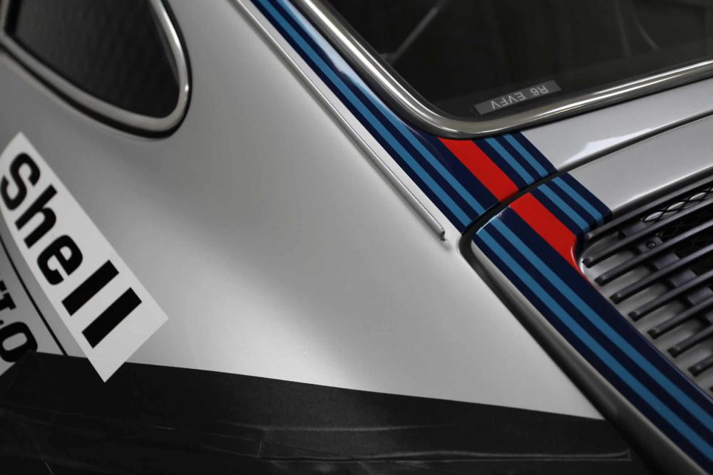 Name:  5c5c07277ebe9905f29f18df_37-R6-Martini-Racing-Porsche-Carrera-RSR-maxted-page.jpg Views: 256 Size:  59.9 KB