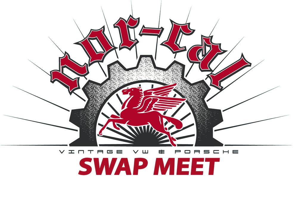 Name:  SwapMeetLogo (1) (1)-1.jpg Views: 335 Size:  92.7 KB