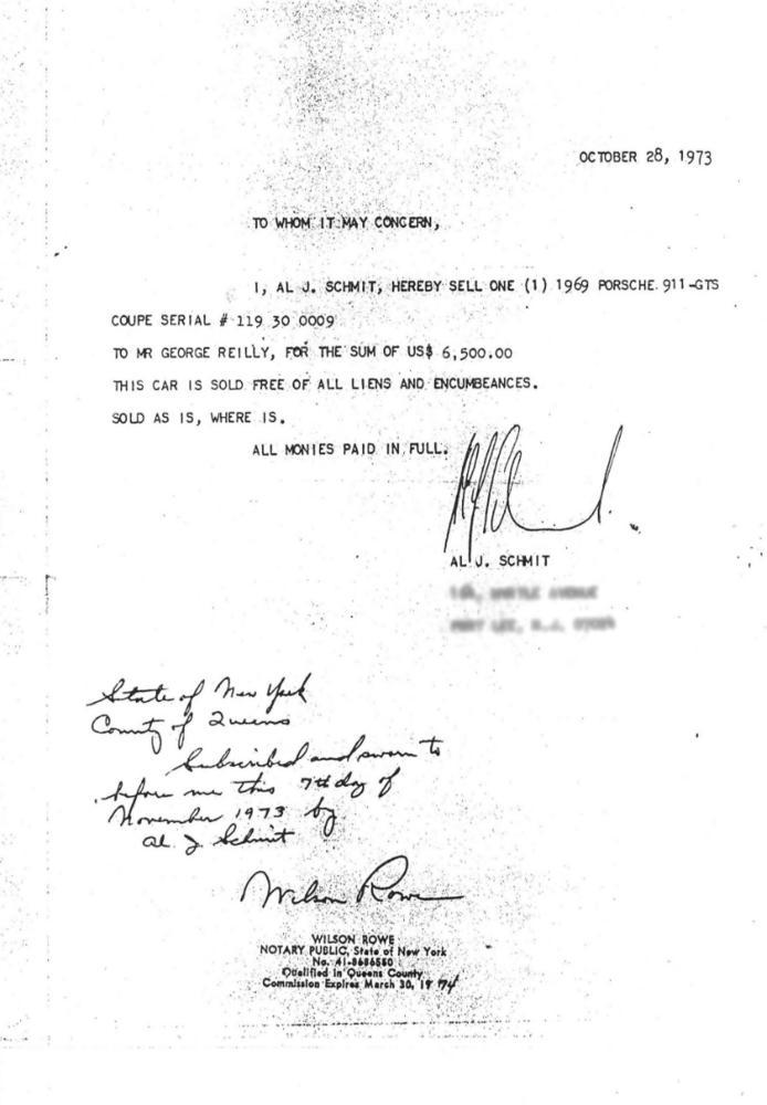 Name:  119300009 history - bill of sale 1973.jpg Views: 860 Size:  61.1 KB
