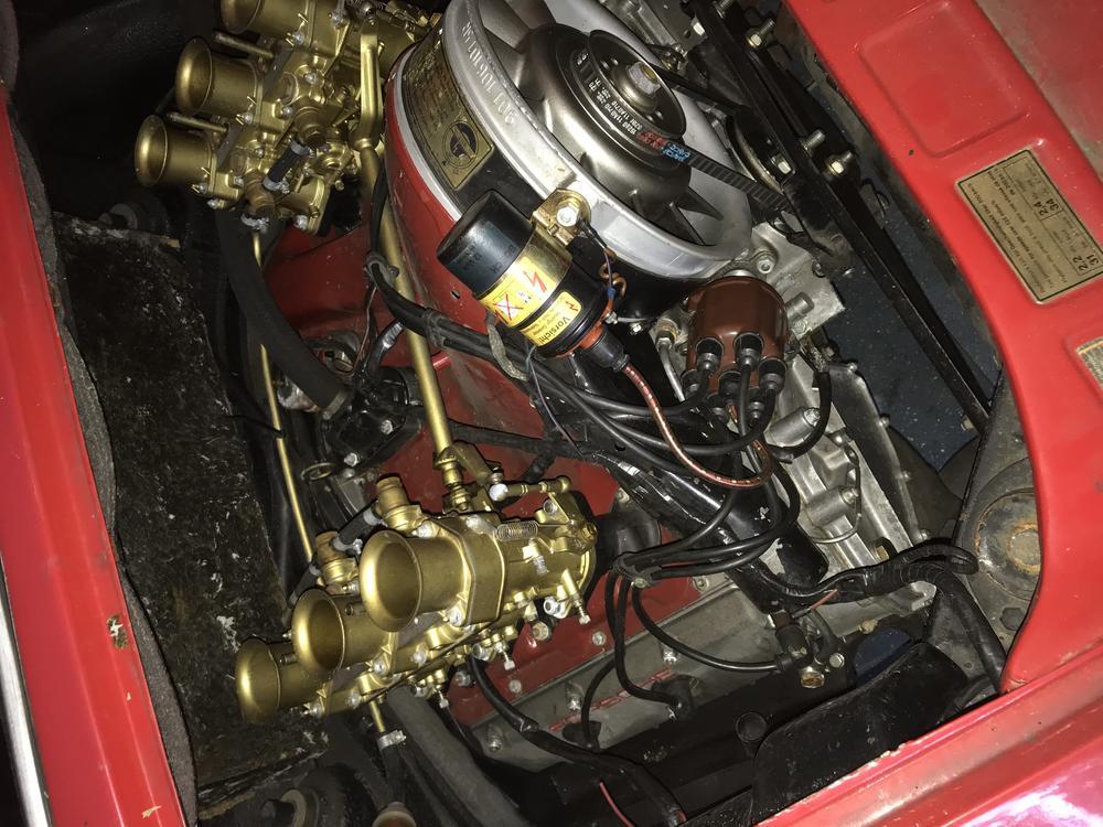Name:  Motor 2.jpg Views: 550 Size:  128.3 KB