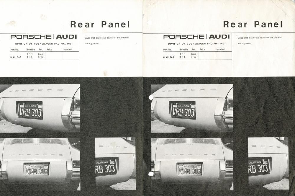 Name:  porsche rear Panel.jpg Views: 242 Size:  92.0 KB