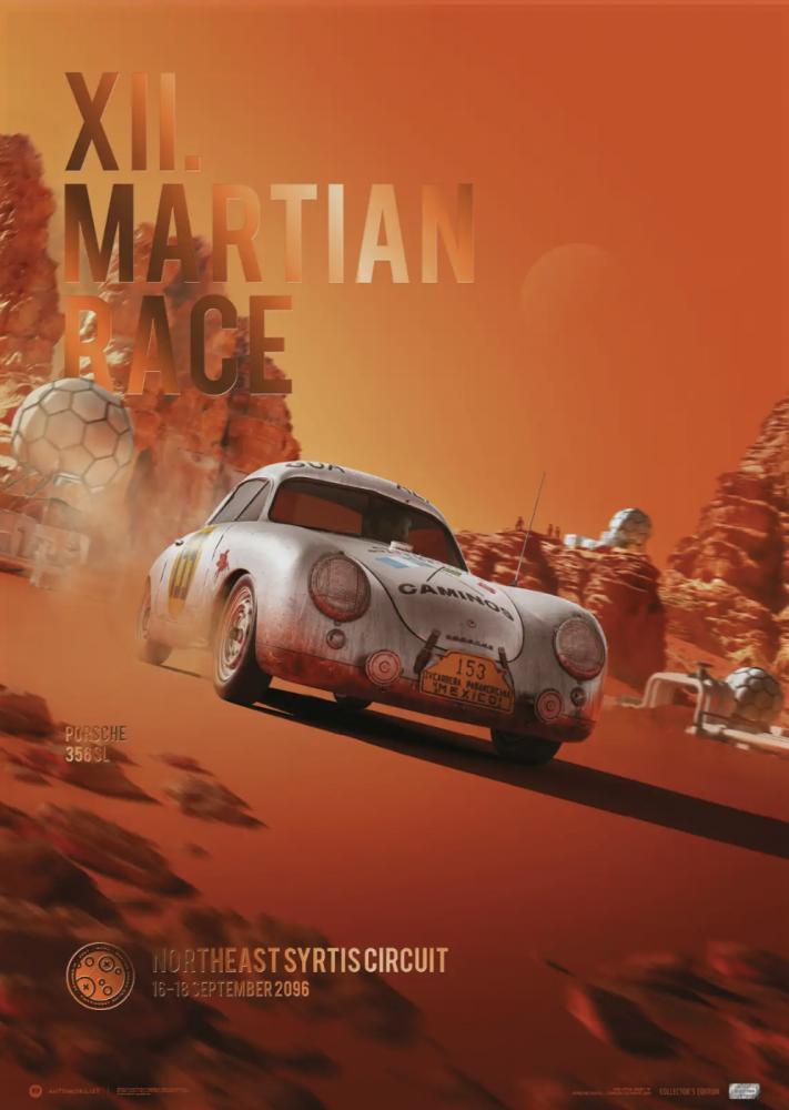 Name:  Race on Mars.jpg Views: 99 Size:  57.4 KB