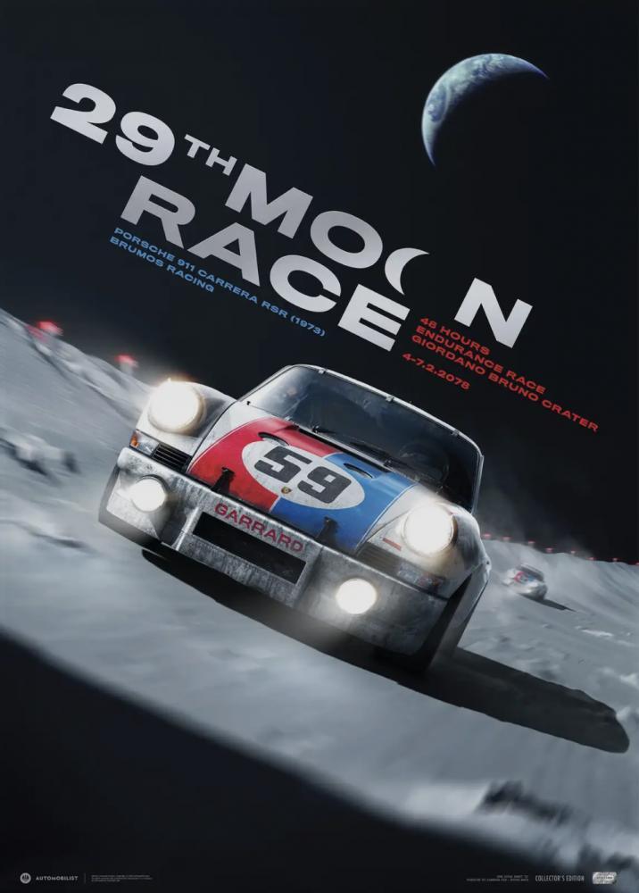 Name:  Race on moon.jpg Views: 102 Size:  56.4 KB