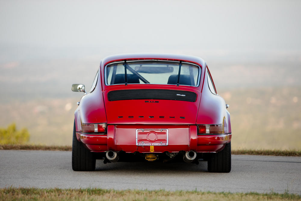 Name:  1973_porsche_911e_coupe_1572105681cd00222bee2df5D4J0775 (1).jpg