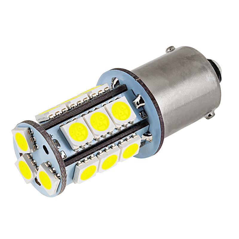 Name:  1156-x18-t-led-tail-brake-light-storejpg0.jpg Views: 148 Size:  130.9 KB