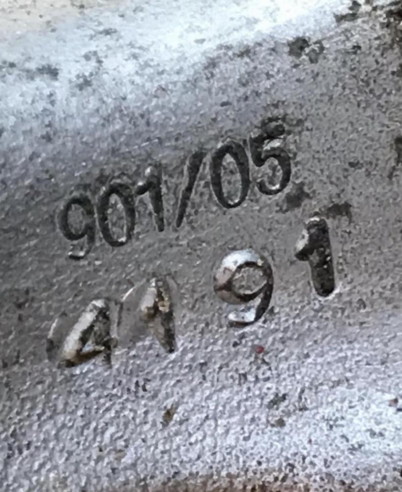 Name:  E3F02758-FE55-497A-80C3-CCD1A840EA49.jpg Views: 39 Size:  125.6 KB