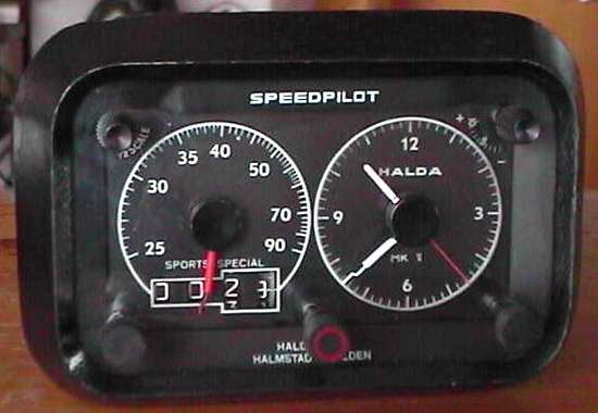 Name:  halda_speedpilot_2.jpg Views: 218 Size:  22.8 KB